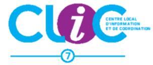 CLIC 7