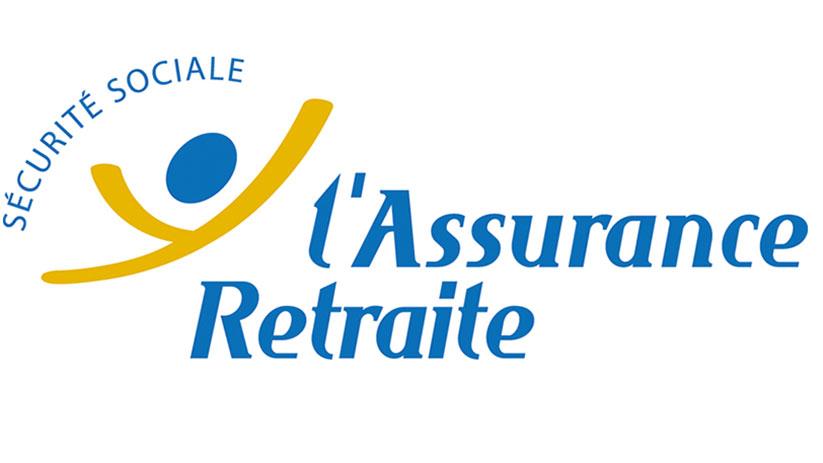 assuranceretraite-logo