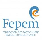 fepem_logo_metier