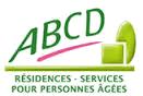 ABCD_SSIAD-94