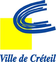 Créteil-Logo