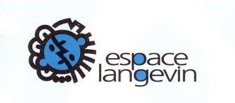 Espace Langevin