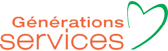 Generations Services