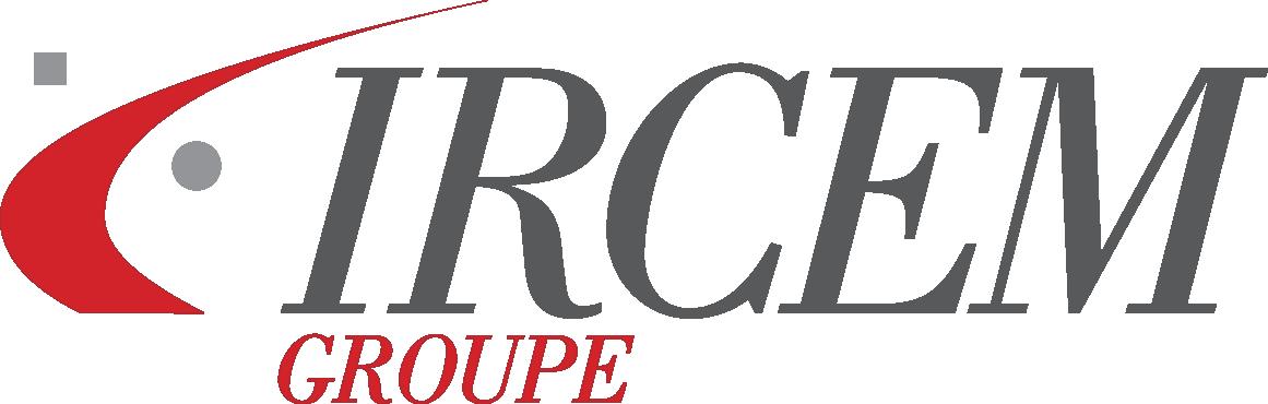 IRCEM-Groupe