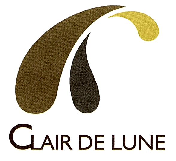 Logo claire de lune