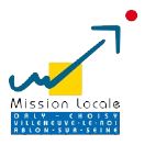 Mission-Locale-Orly-Choisy-Ablon