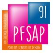 PTF SAP 91
