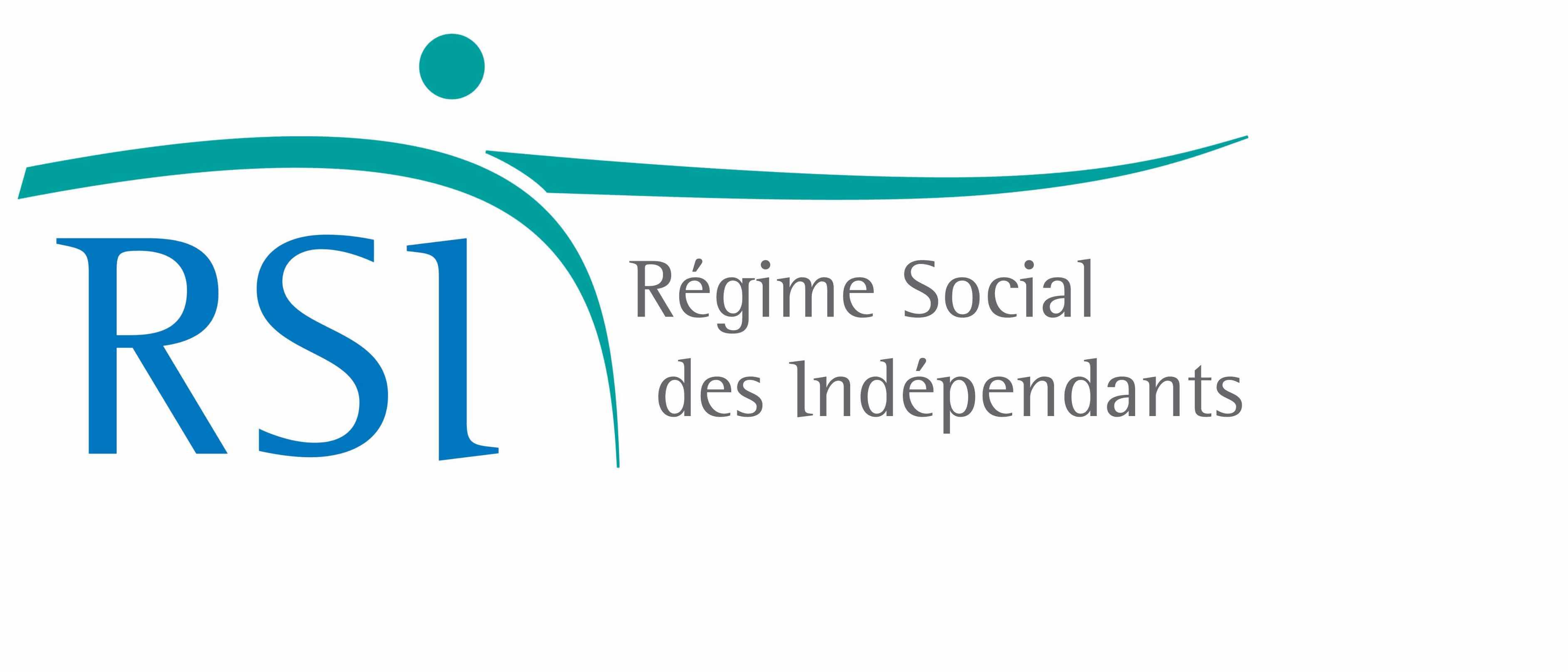 Régime-Social-des-Indépendant