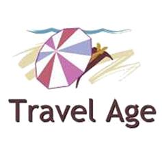 Travelage