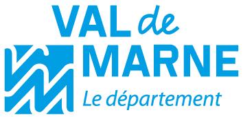 Val-de-Marne_(94)_logo_2015