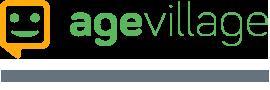 agevillage