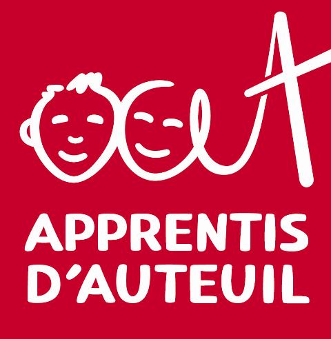 apprentis_dauteuil