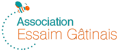 association-essaim-gâtinais