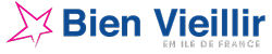 bienvieillirenidf-logo-crop-u86