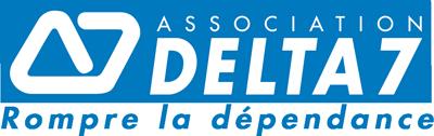 casa-delta-7