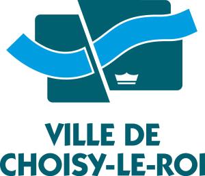choisy_le_roi_logo