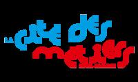 cite_des_metiers_valdemarne