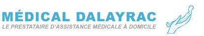 médical dalayrac