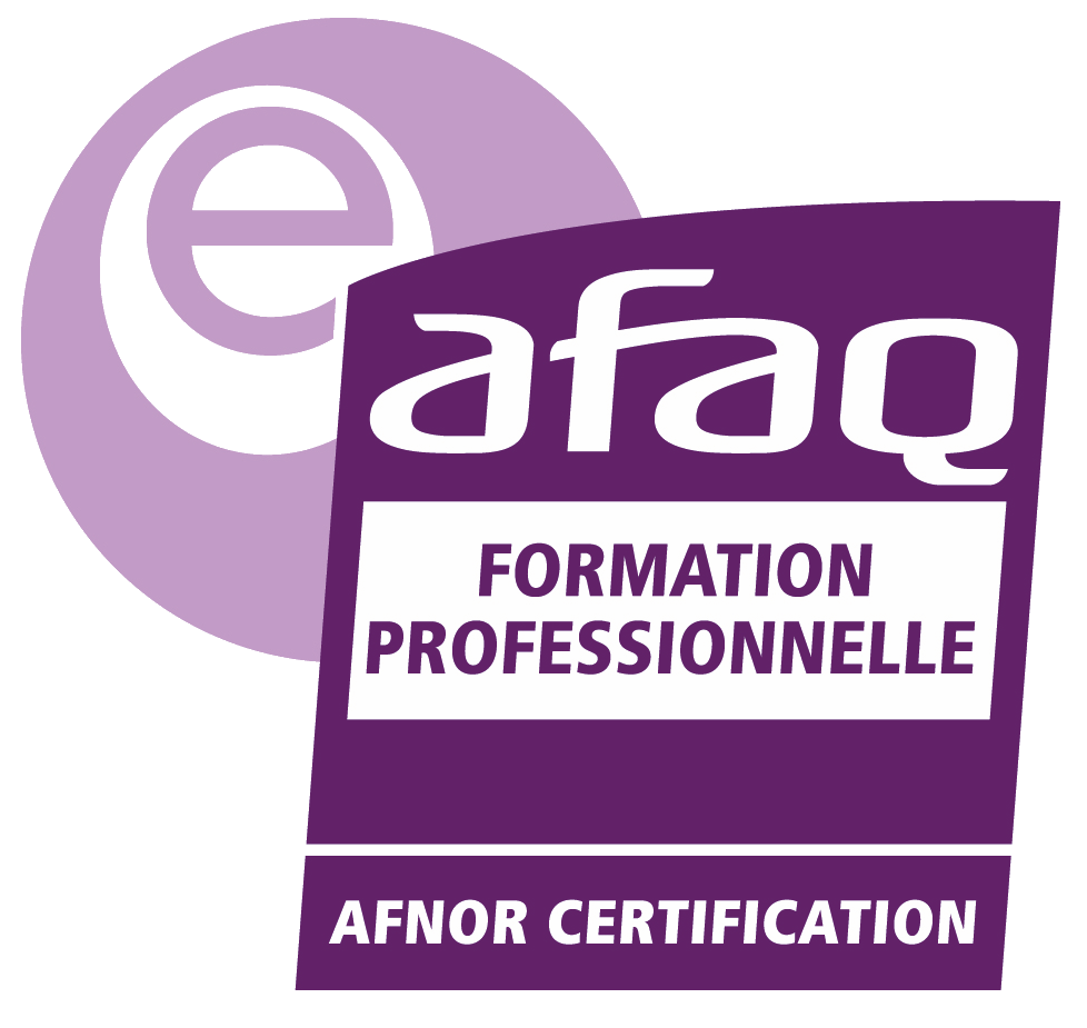 certification-afnor-afaq-hsce-formations