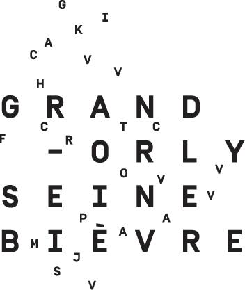 GrandOrlySeineBievre_Logo_Noir