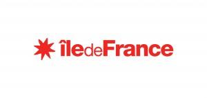 ile-de-France_logo_2005