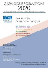 catalogue_aster
